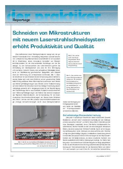 Ausgabe 5 (2007) Seite 140