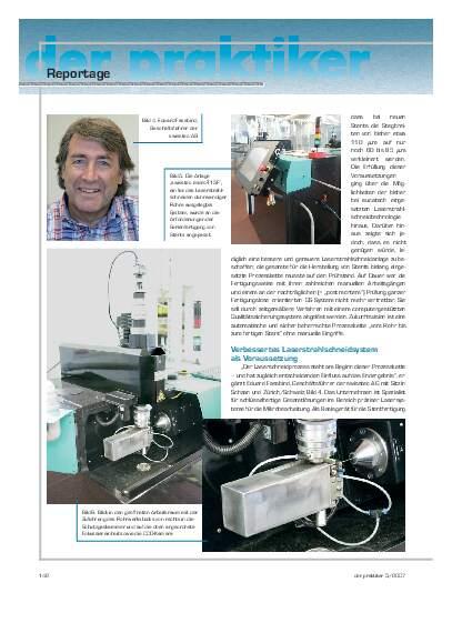 Ausgabe 5 (2007) Seite 142