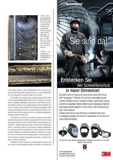 Ausgabe 5 (2011) Seite 191