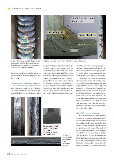 Ausgabe 5 (2011) Seite 192