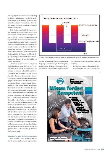 Ausgabe 5 (2011) Seite 193