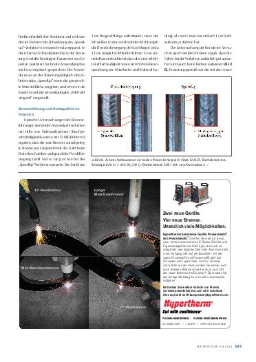 Ausgabe 5 (2011) Seite 195