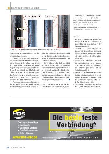 Ausgabe 5 (2011) Seite 196