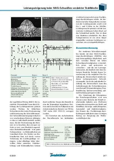 Ausgabe 6 (2001) Seite 217