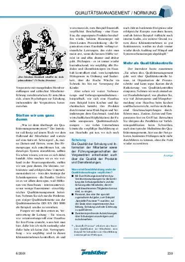 Ausgabe 6 (2001) Seite 239