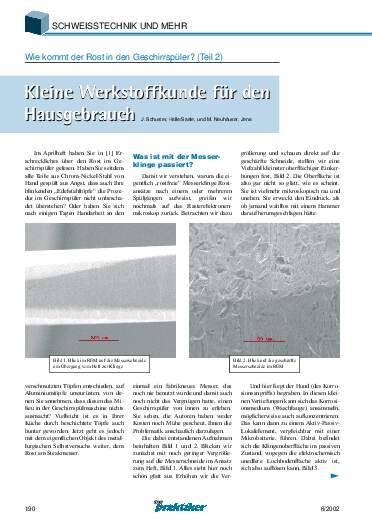 Ausgabe 6 (2002) Seite 190