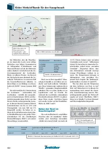 Ausgabe 6 (2002) Seite 192