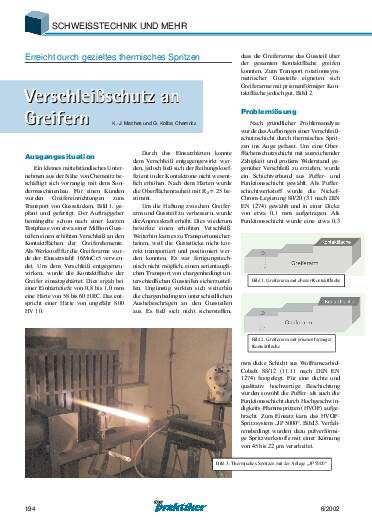 Ausgabe 6 (2002) Seite 194