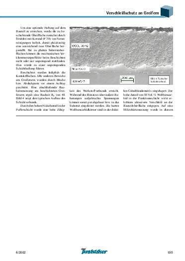 Ausgabe 6 (2002) Seite 195