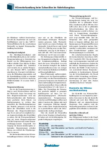 Ausgabe 6 (2002) Seite 200