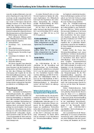 Ausgabe 6 (2002) Seite 202