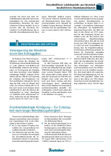 Ausgabe 6 (2002) Seite 209
