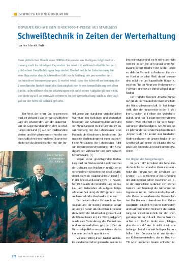 Ausgabe 6 (2019) Seite 278