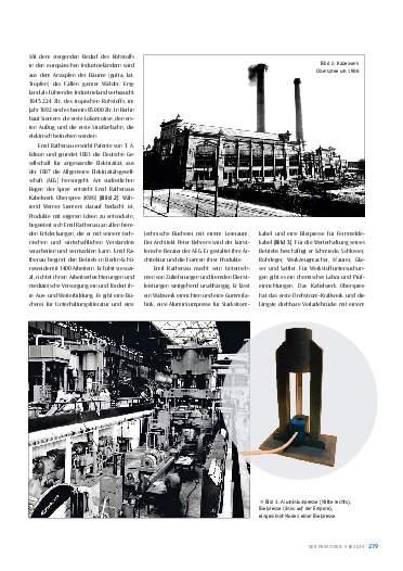 Ausgabe 6 (2019) Seite 279