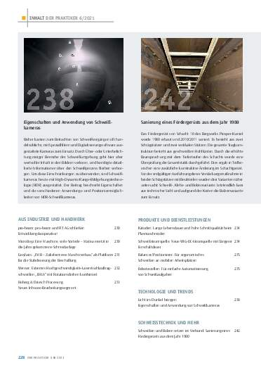 Ausgabe 6 (2021) Seite 228