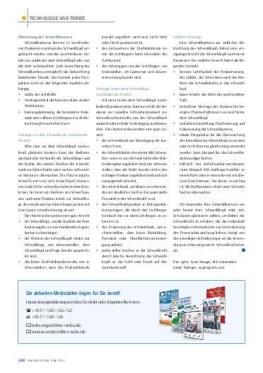 Ausgabe 6 (2021) Seite 240