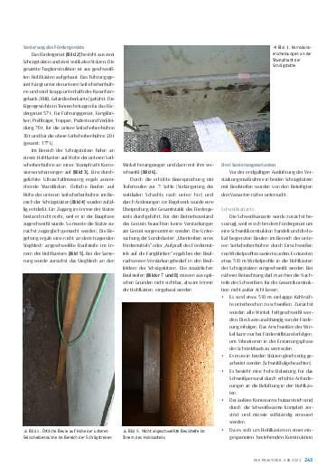 Ausgabe 6 (2021) Seite 243