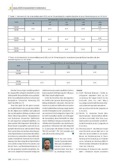 Ausgabe 6 (2021) Seite 260