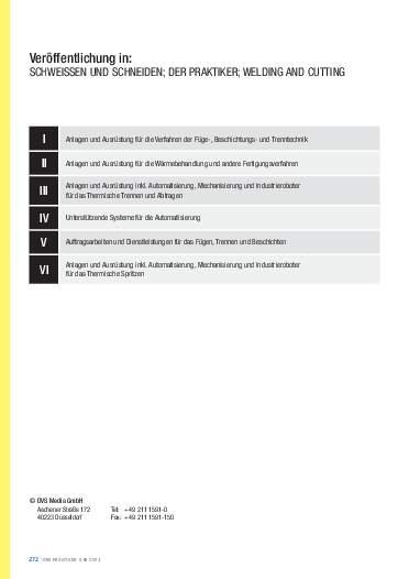 Ausgabe 6 (2021) Seite 272