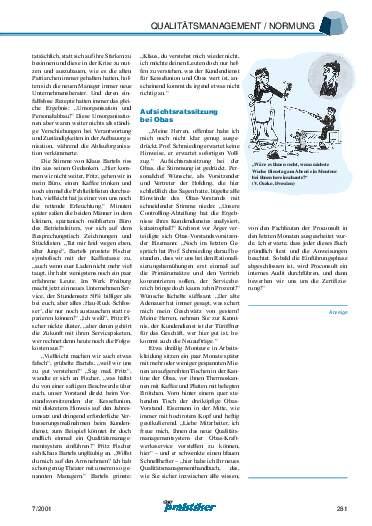 Ausgabe 7 (2001) Seite 281