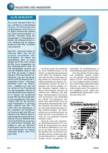 Ausgabe 7 (2002) Seite 220