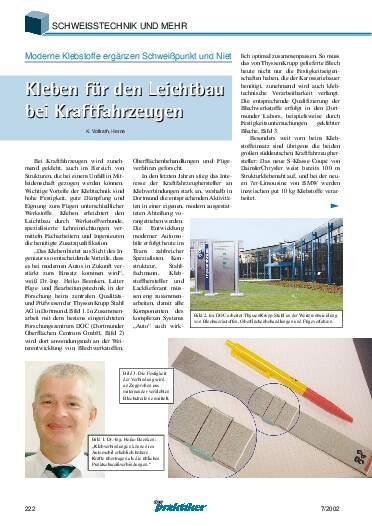 Ausgabe 7 (2002) Seite 222