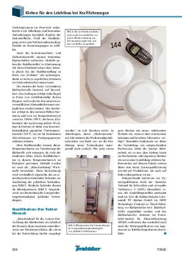 Ausgabe 7 (2002) Seite 226