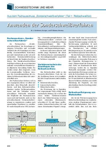 Ausgabe 7 (2002) Seite 228