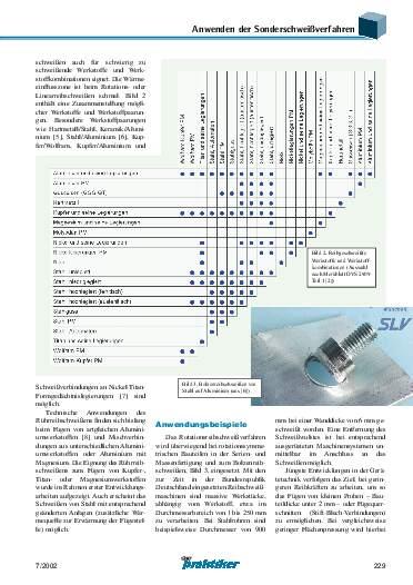 Ausgabe 7 (2002) Seite 229