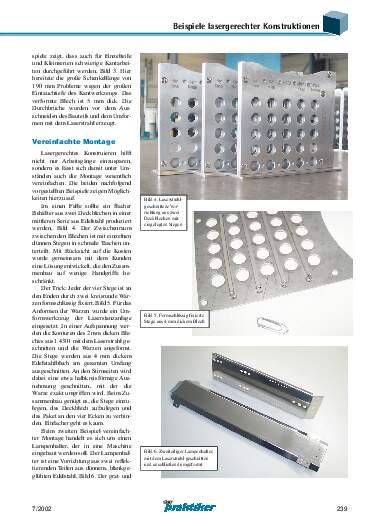 Ausgabe 7 (2002) Seite 239