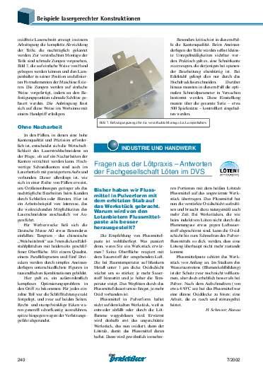 Ausgabe 7 (2002) Seite 240