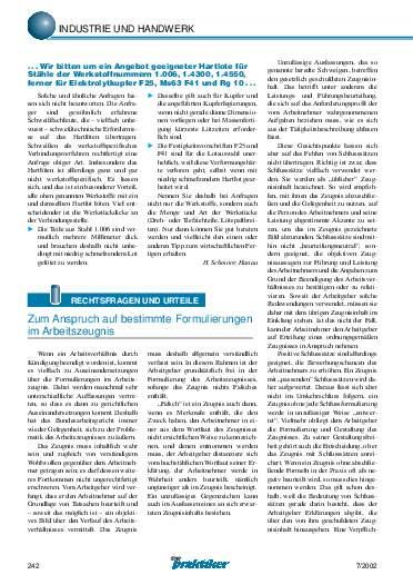 Ausgabe 7 (2002) Seite 242