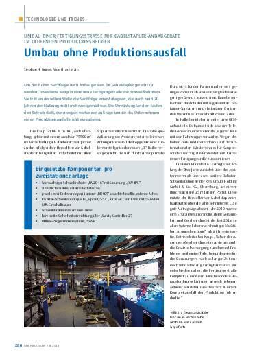 Ausgabe 7 (2013) Seite 280