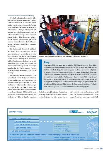 Ausgabe 7 (2013) Seite 281