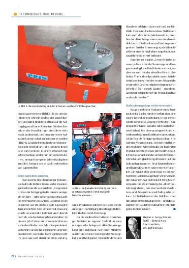 Ausgabe 7 (2013) Seite 282