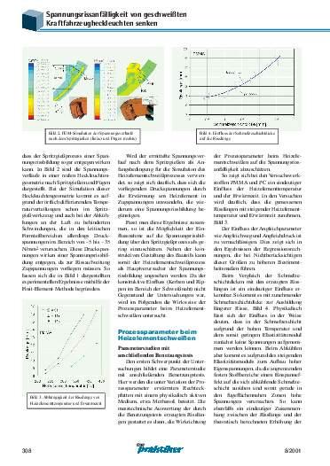 Ausgabe 8 (2001) Seite 308
