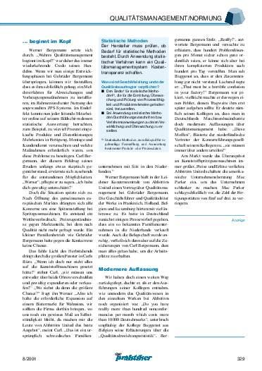 Ausgabe 8 (2001) Seite 329