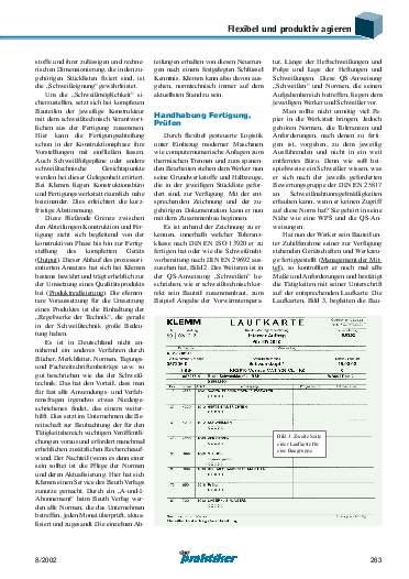 Ausgabe 8 (2002) Seite 263