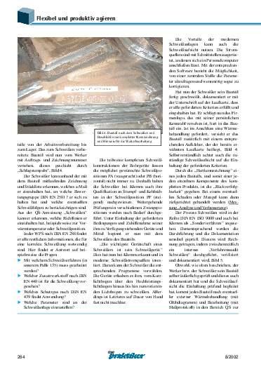 Ausgabe 8 (2002) Seite 264