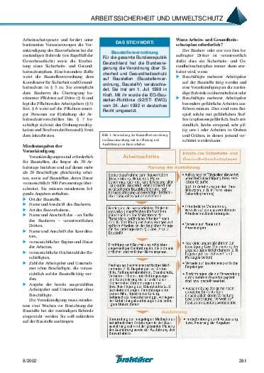 Ausgabe 8 (2002) Seite 281
