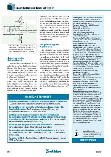 Ausgabe 8 (2002) Seite 286