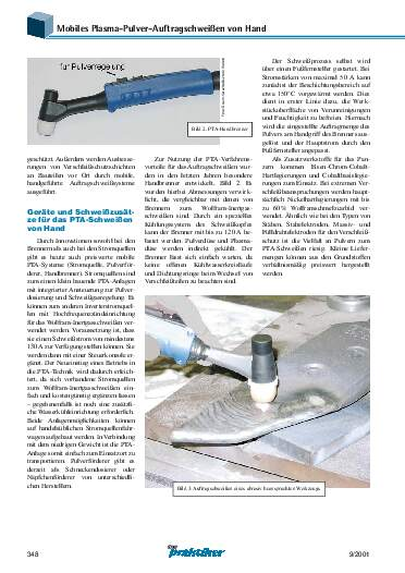 Ausgabe 9 (2001) Seite 348