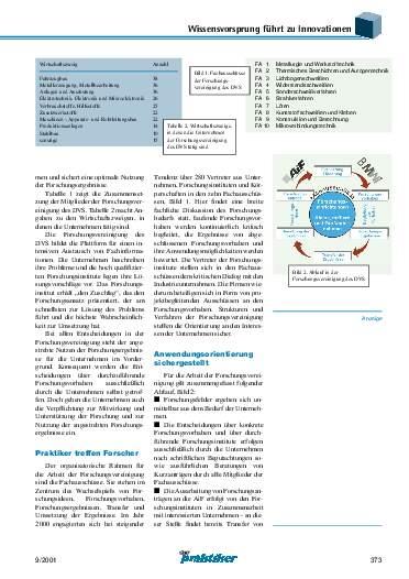 Ausgabe 9 (2001) Seite 373