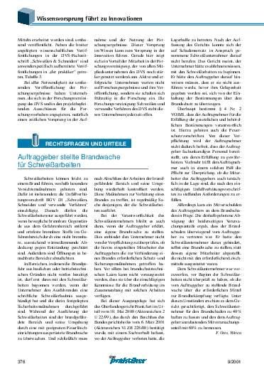 Ausgabe 9 (2001) Seite 376