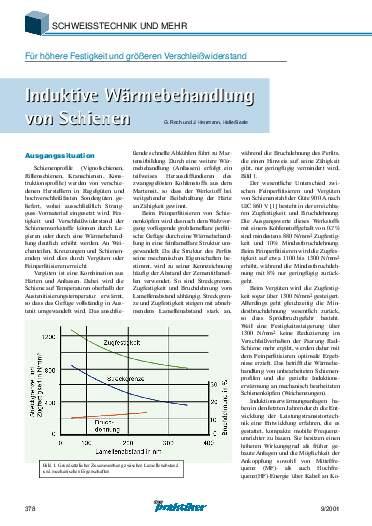 Ausgabe 9 (2001) Seite 378