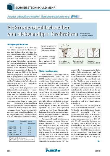 Ausgabe 9 (2002) Seite 298