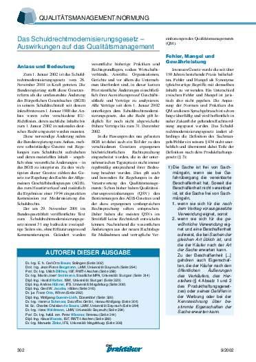 Ausgabe 9 (2002) Seite 302