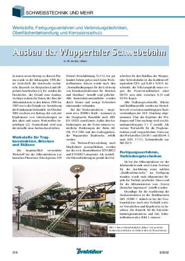 Ausgabe 9 (2002) Seite 316
