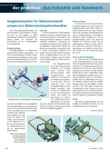 Ausgabe 9 (2006) Seite 258