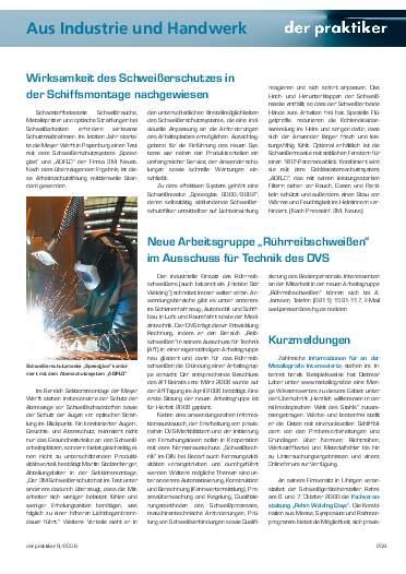 Ausgabe 9 (2006) Seite 259
